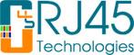RJ45 Technologies