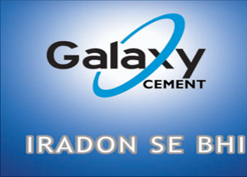 galaxy cement