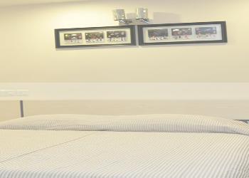 11-hotel-brahmaputra