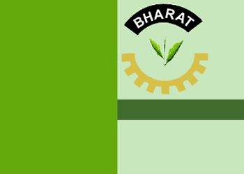 Bharat Casting