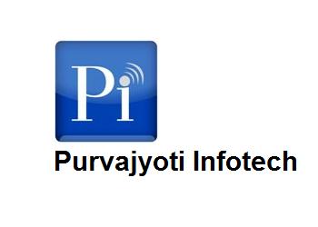 Purvajyoti Infotech