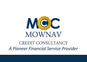 Mownav Credit Consultancy